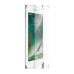 Ripariamo lo schermo del tuo iphone con un display for Cambiare il percorso dei backup del tuo iphone