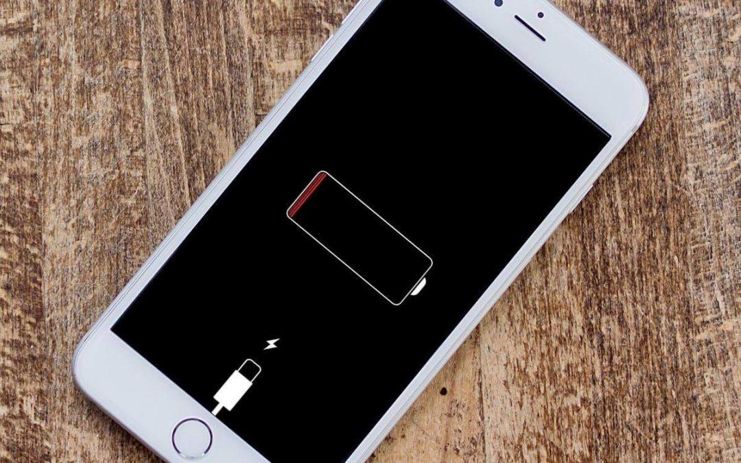 Sostituisci la batteria del tuo iPhone senza perdere la garanzia